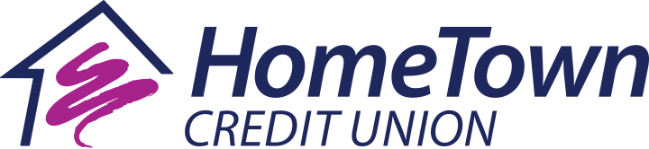 Home - HomeTown Credit Union